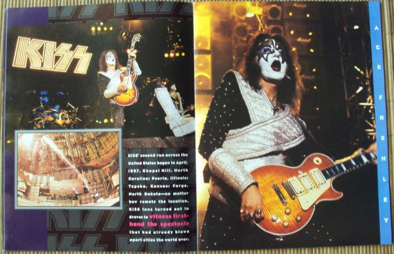 KISS, QUAND TU ME  TOUR.....NES EN BOOK! - Page 4 Dsc02034