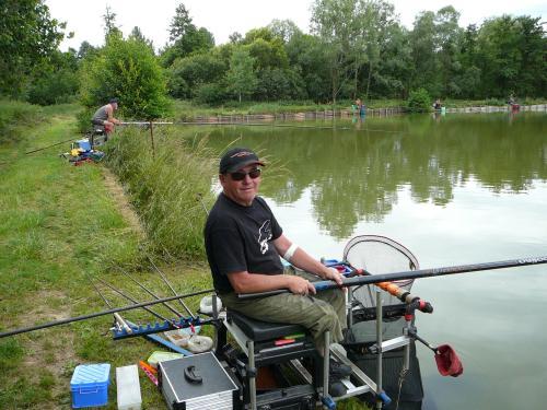 Concours individuel sur le plan d'eau de chuzelles le 13/06/2011 06f24710