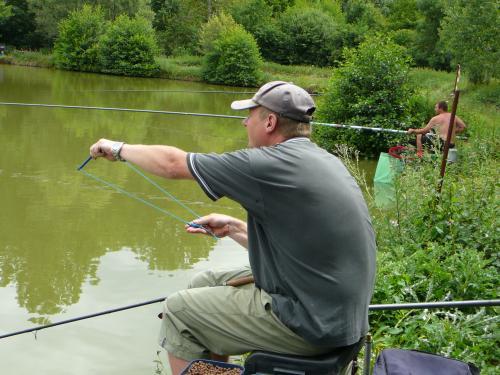 Concours individuel sur le plan d'eau de chuzelles le 13/06/2011 1b13e010