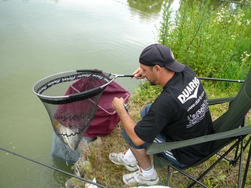 Concours individuel sur le plan d'eau de chuzelles le 13/06/2011 9b95bc10