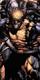 X-MEN Marvel Rol [la era sin los dioses ha comenzado]{FOFO NUEVO!} 408010