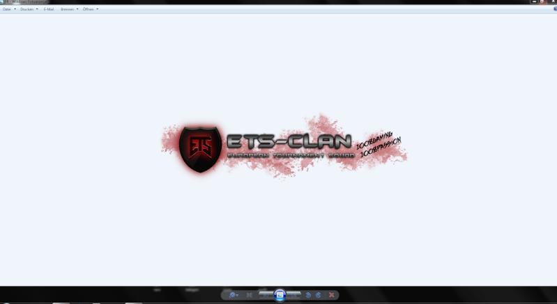 ArtGraphicsFLO.-Homepagedesign  Unbena10