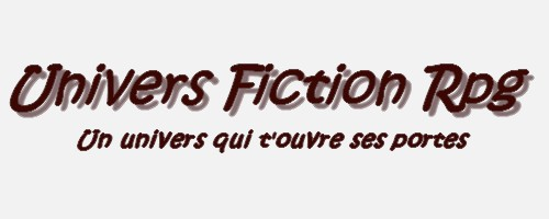Univers Fiction Rpg - Page 2 85941310