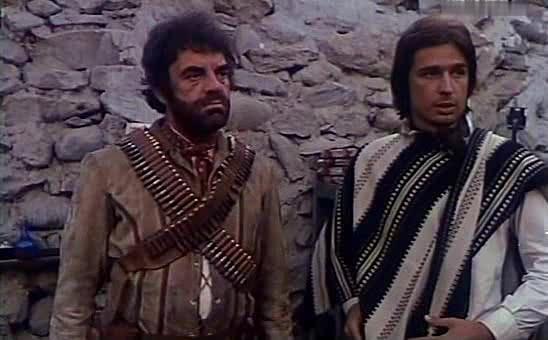Il lungo giorno della violenza - Inédit - 1971 - Giuseppe Maria SCOTESE Heros11