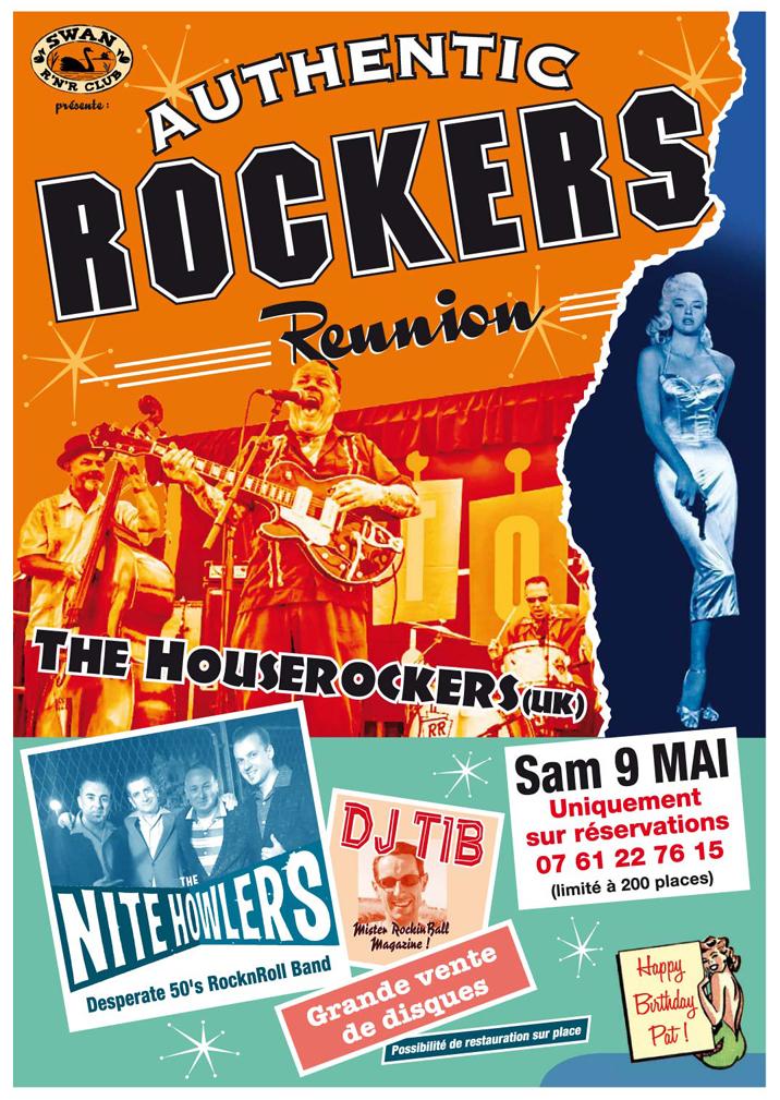 Authentic Rockers Reunion Afffic10