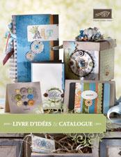 Le nouveau catalogue Eu_ibc10