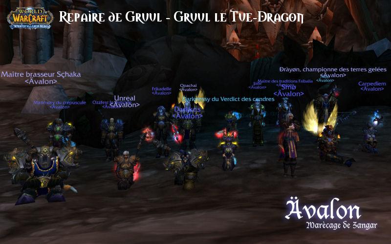 Burning Crusade 10092511