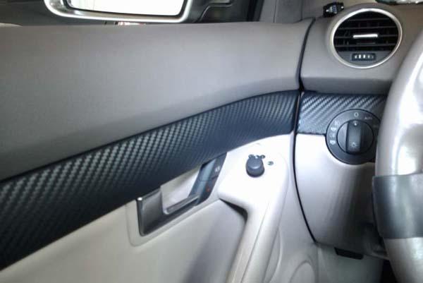 [Photo-Reportage] Audi A4 Cabrio 2.5 TDI Imag0210