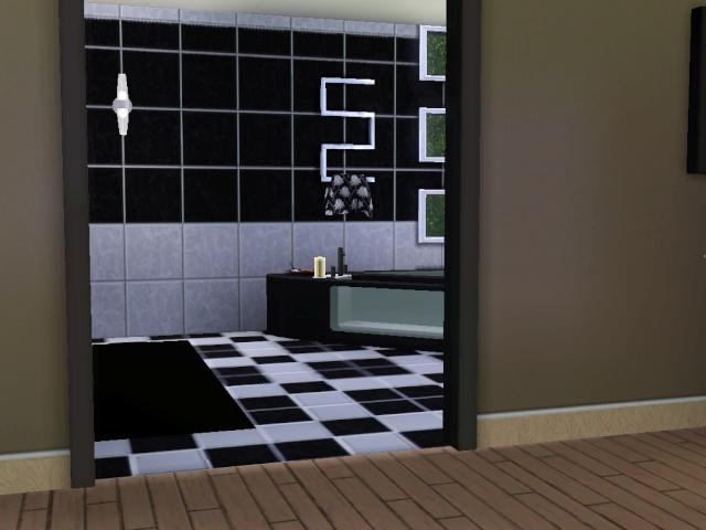 [Architecture] Bath' Screen41
