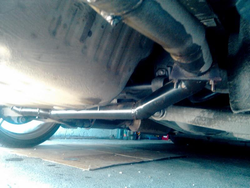 [REF] Valence S5 sportback et coupé. 2011-023