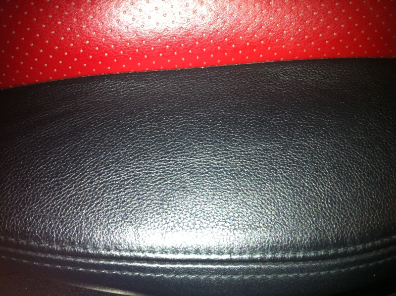 Cura sedili in pelle Mx-5 Img_0110