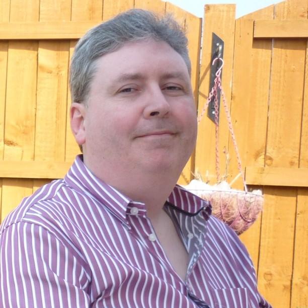 Missing - Sean Sullivan London - FOUND SAFE & WELL Sulliv10