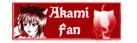 Akami fan