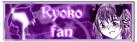 Ryoko fan