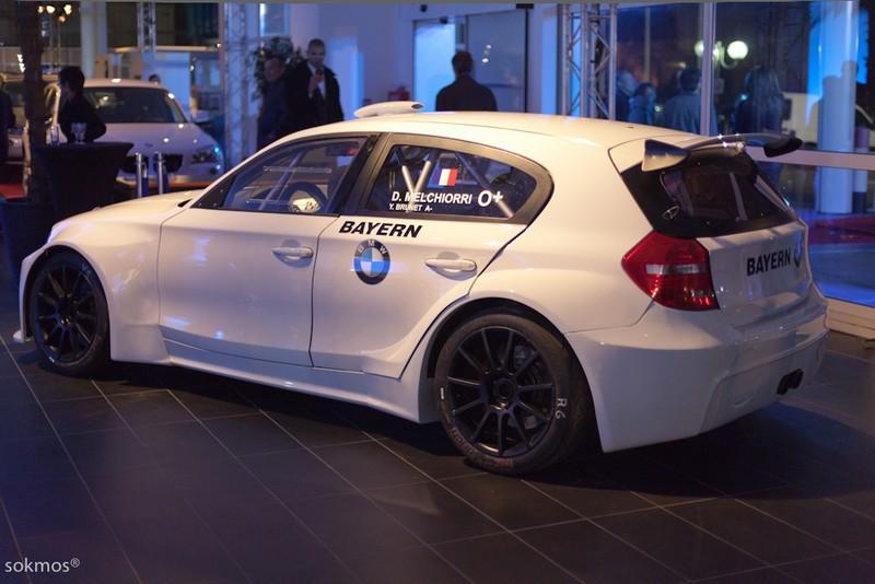 Les BMW en Rallyes - Page 3 Bmw_fo10