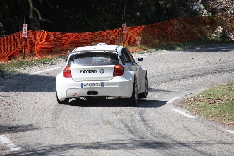 Les BMW en Rallyes - Page 3 Gaz17910