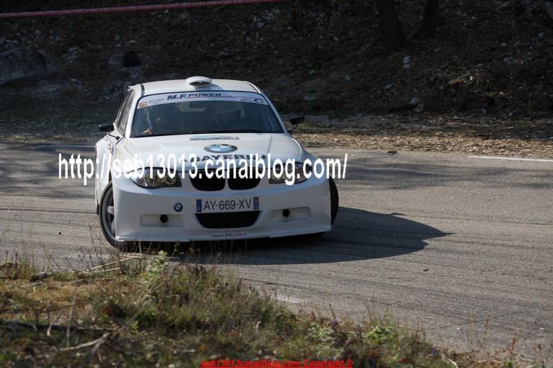 Les BMW en Rallyes - Page 3 Img20210
