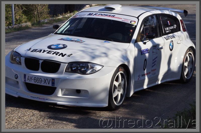 Les BMW en Rallyes - Page 3 Imgp1410