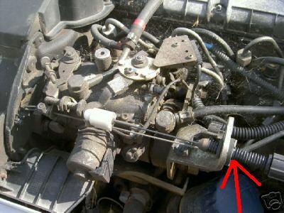 [ Renault 19 1.9 Turbo D an 1995 ] Probleme d'accélération et de perte de puissance Jy6vyt10