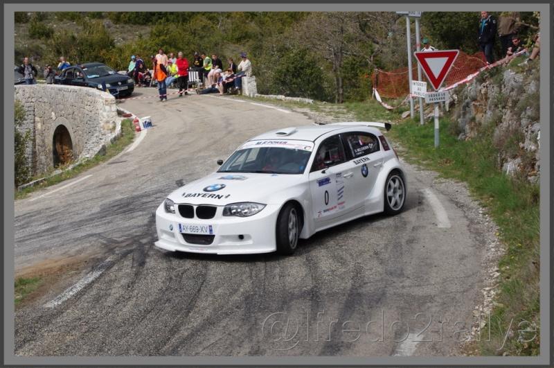 Les BMW en Rallyes - Page 3 Vnasqu10