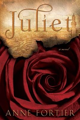 [Fortier, Anne] Juliette Juliet10