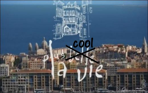 Plus Cool la Vie Plus-b10