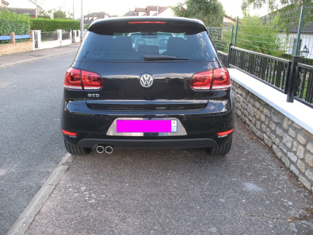 My Golf... - Page 2 Img_3719