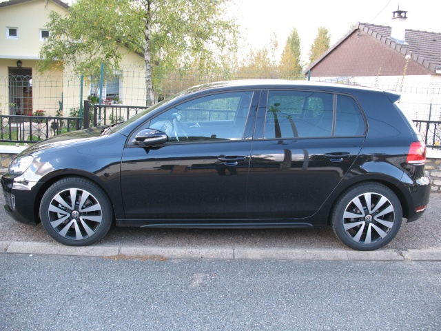 My Golf... - Page 2 Img_3721