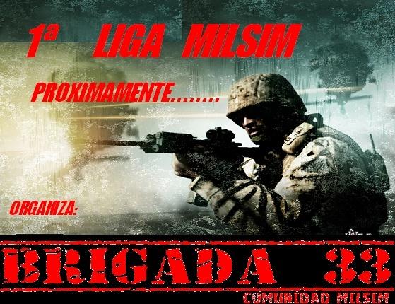 1ª LIGA MILSIM Cod4_w10