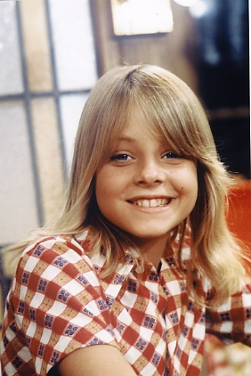 Jodie Foster in Bob & Carol & Ted & Alice 1973 Jf_bob10