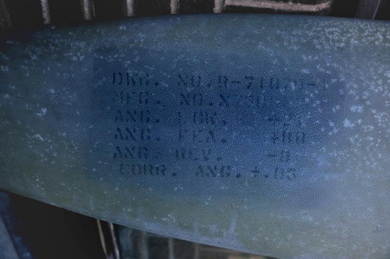 Identification hélice Dwg_no10