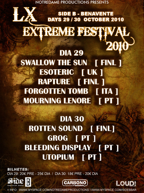 LX Extreme Fest Festiv10