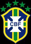 Championnat du Brésil - Brasileirão 100px-10