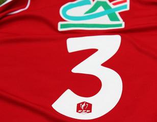 Coupe de France 2011-2012  10100111