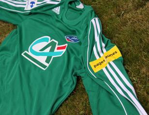 Coupe de France 2011-2012  10100112