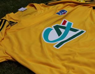 Coupe de France 2011-2012  10100113