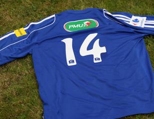 Coupe de France 2011-2012  10100114