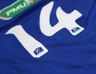 Coupe de France 2011-2012  10100115