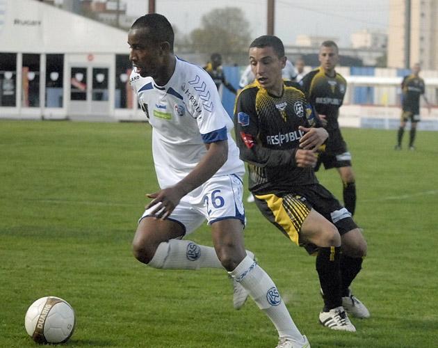 Photos/Vidéos de Matchs - Page 2 11041210