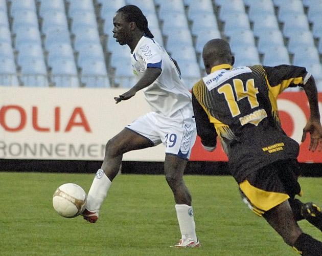 Photos/Vidéos de Matchs - Page 2 11041211