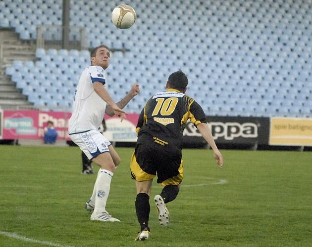 Photos/Vidéos de Matchs - Page 2 11041212
