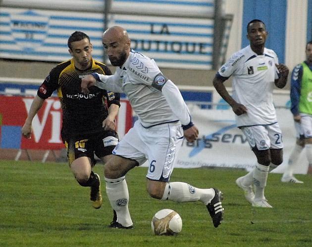 Photos/Vidéos de Matchs - Page 2 11041213
