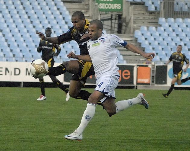 Photos/Vidéos de Matchs - Page 2 11041216