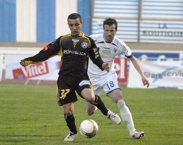 Photos/Vidéos de Matchs - Page 2 11041218
