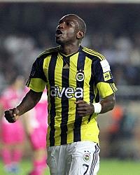 Championnat de Turquie - Turkcell Süper Lig 11091010