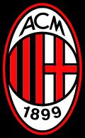[ITA] Milan AC 120px-13