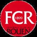 [DH] Football Club de Rouen 1899 120px-14