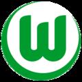 [ALL] VfL Wolfsburg 120px-18