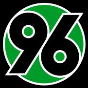 [ALL] Hanovre 96 181px-10