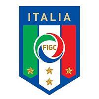 L'Italie - La Squadra Azzura 200px-10